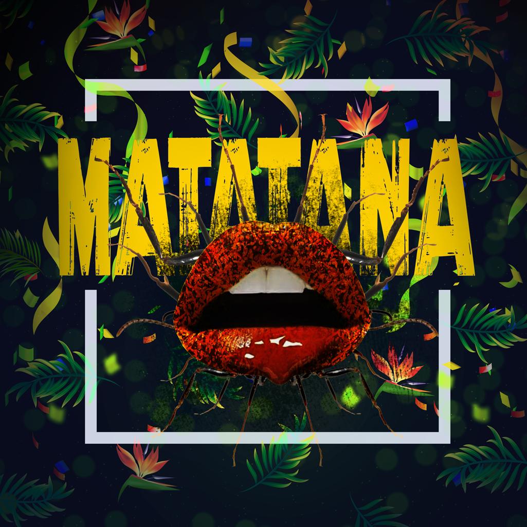 Magic Juan – Matatana